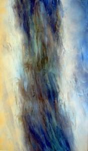bluefluid 2